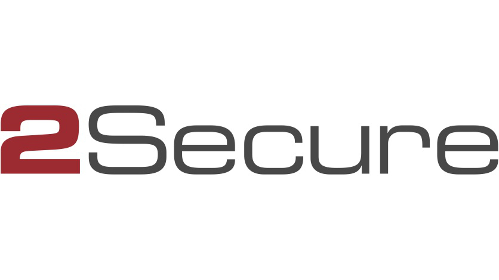 2secure